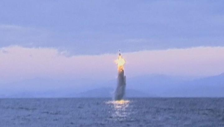 Сеул считает угрозы КНДР провокацией