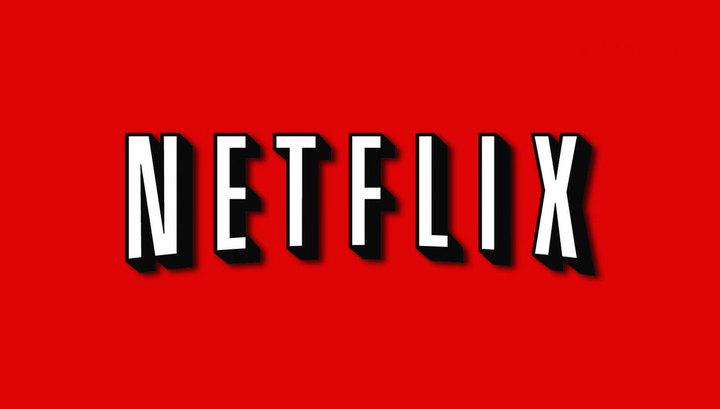 Netflix обвинили в обмане темнокожих