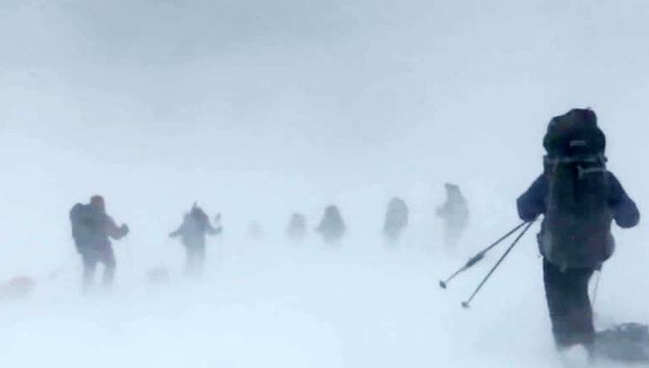 На перевал Дятлова отправят прокуроров