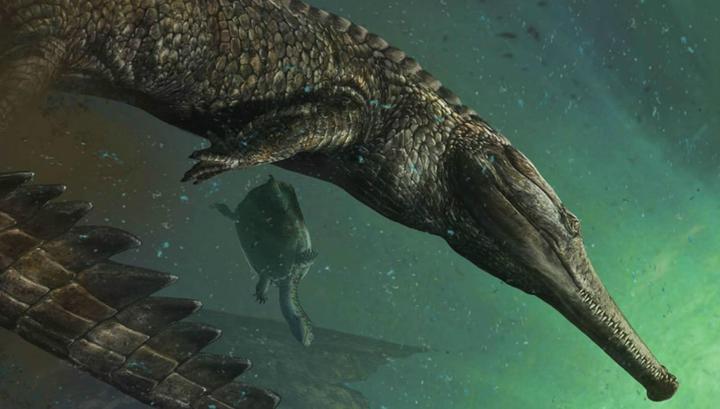 Картинки по запросу древние крокодилы, доисторический крокодил