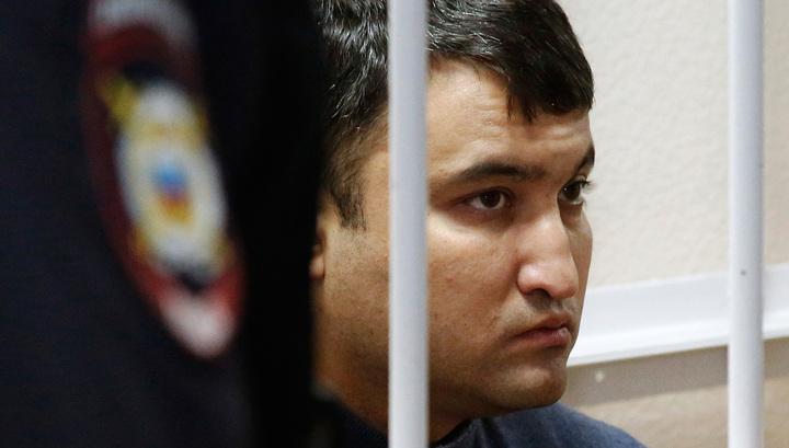 Белгородский врач получил более 9 лет за убийство пациента