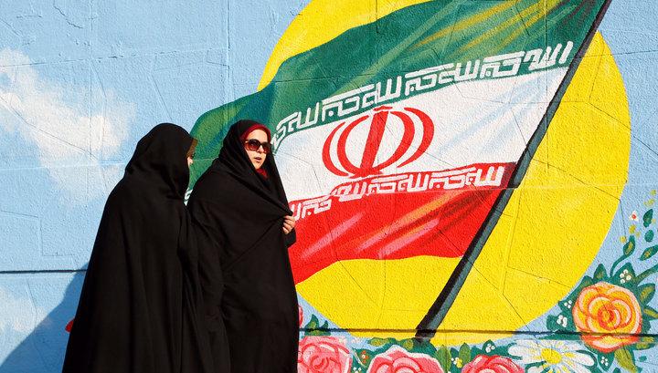 Иран отказался выполнять часть обязательств по ядерной сделке