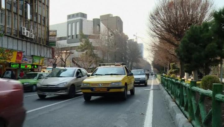 Освобожденный от санкций Иран выходит на нефтяной рынок