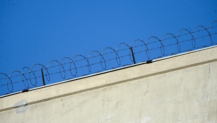 Школьный убийца из Флориды напал на охранника тюрьмы