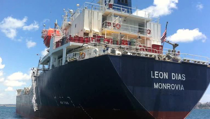 вакансии матроса на танкера плиззз