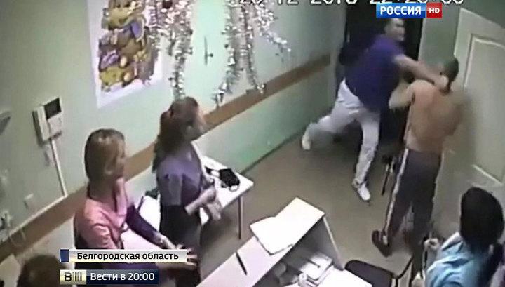 Месяц после убийства: жена хирурга-боксера впервые дает интервью