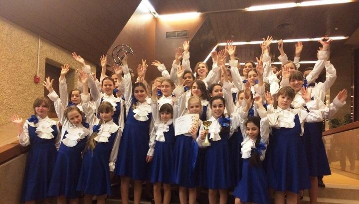 Административного детская музыкальная школа в граде московском назначение