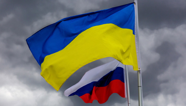 Дружба Украины с Россией прекратится 1 апреля