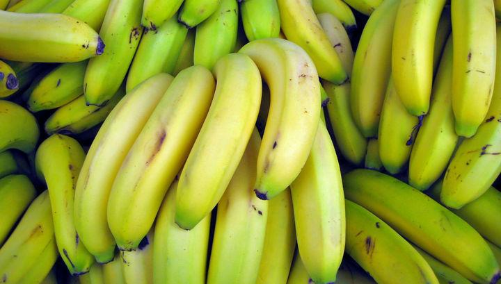 Тёмные пятна на кожуре бананов и коже человека обусловлены наличием и работой одного и того же фермента – тирозиназы