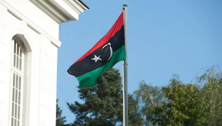 В Палермо стартует Международная конференция по Ливии