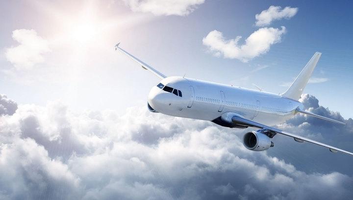 Сбербанк и ВТБ создают авиакомпанию для поддержки региональных перевозчиков