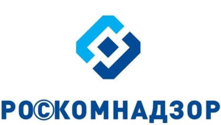 Роскомнадзор по решению суда заблокировал пять крупных пиратских сайтов