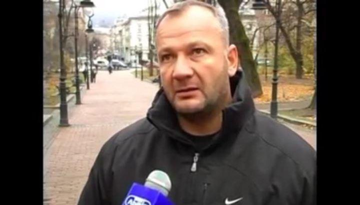 """ГПУ о признаниях в убийствах """"Беркута"""": преступники Майдана амнистированы"""
