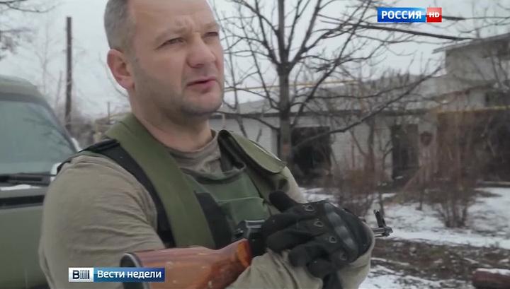 Новый герой Украины: Бубенчик во всех кинотеатрах страны