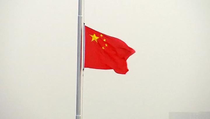 США ограничили экспорт ядерных технологий в Китай