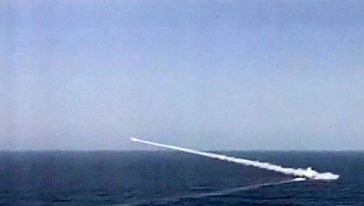 Иран показывает зубы своим врагам