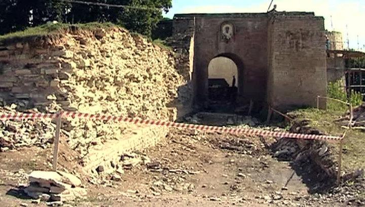 В деле о хищениях в Минкульте замешан один из крупнейших реставраторов страны