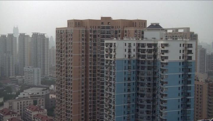 купить недвижимость в китае гражданину россии