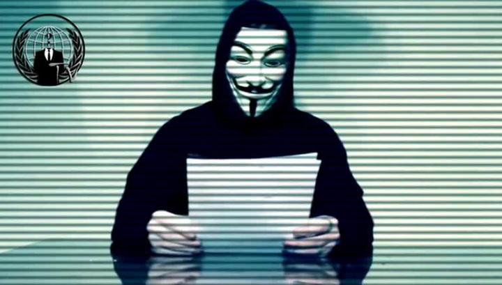 """""""Анонимусы"""" раскопали, что Ашурков и Браудер получали деньги от британской разведки"""