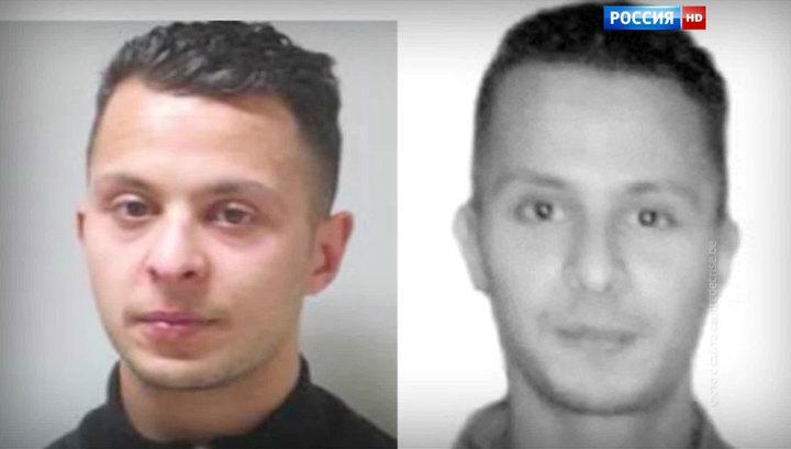 Арест Абдеслама помешал бельгийским террористам взорвать АЭС