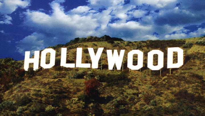 СМИ: Жертвами домогательств в Голливуде стали 94 процента женщин