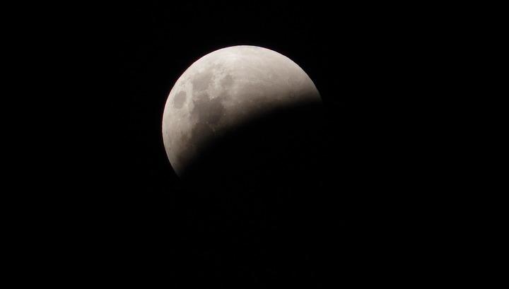 Image result for затмение луны