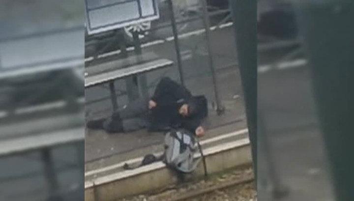 Теракты в Брюсселе могли быть спланированы несколькими исламистcкими ячейками