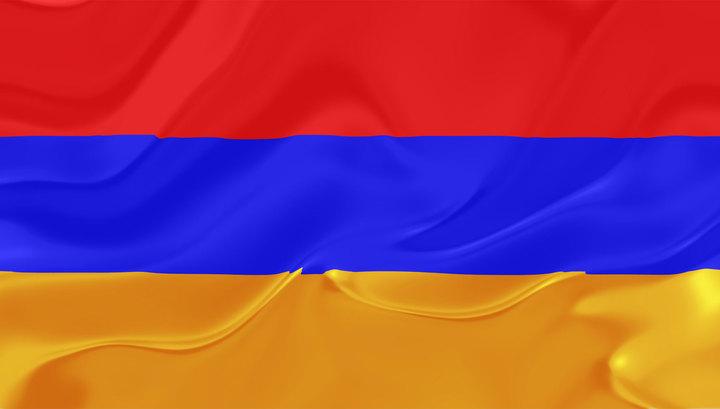 Лидеры протестов в Армении встретились с представителями посольства России