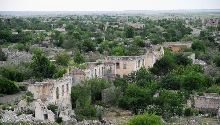 Большие переговоры по Карабаху: инициатива перешла от военных к дипломатам
