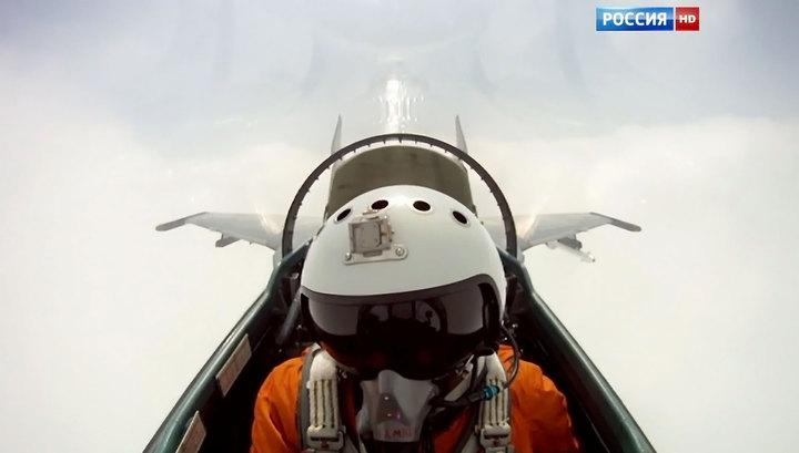 Шойгу сообщил о намерении готовить военных летчиц