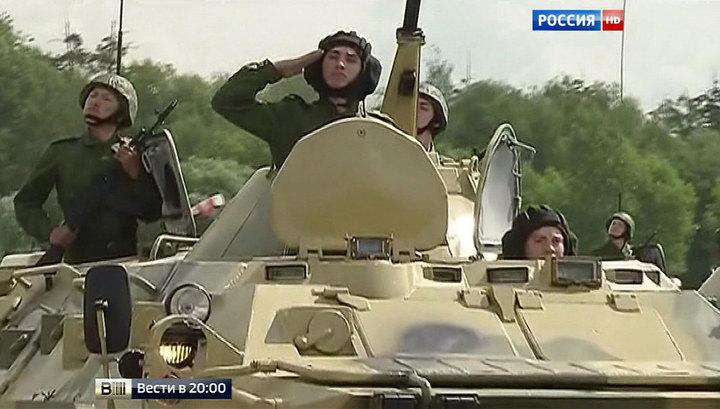 Веселовский район ростовская область новости