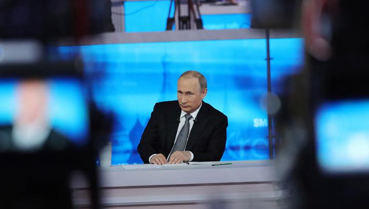 Путин пообещал, что Тимирязевскую академию оставят в покое