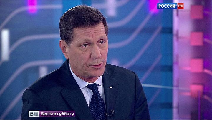 Глава ОКР признал мельдоний допингом
