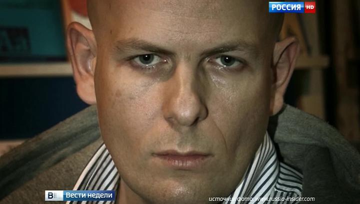 Украинская премьериада: слабая драматургия и ночное рандеву