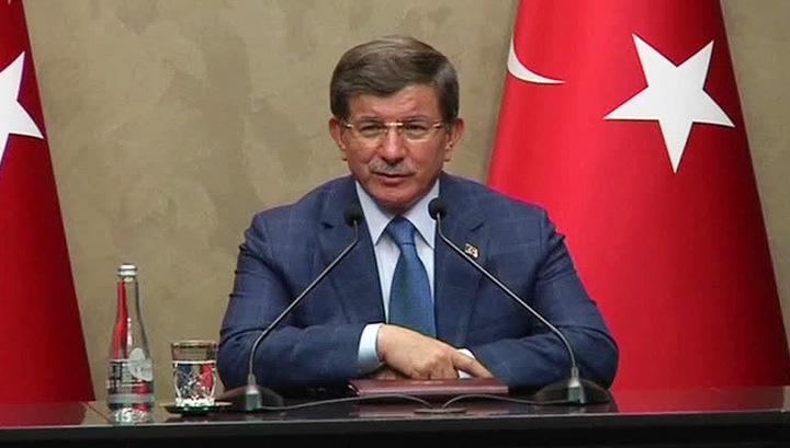 Нелегалы в Европе: Турция продолжает выкручивать руки Брюсселю