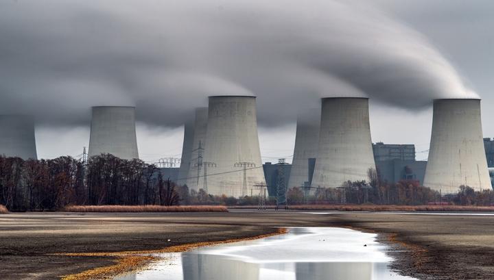 Учёные спрогнозировали, какой будет ситуация в мире при повышении глобальной температуры на 1,5 градуса Цельсия и на 2 градуса Цельсия
