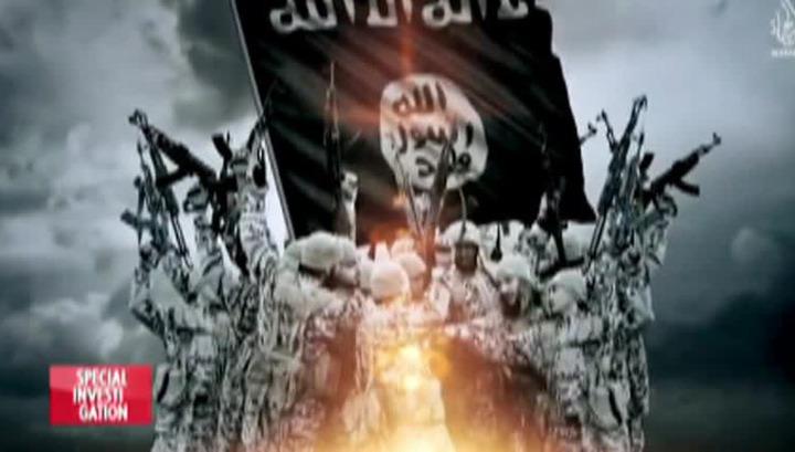 ИГИЛ изнутри: вместо террористов – самоубийцы, вместо рая – нелепая смерть