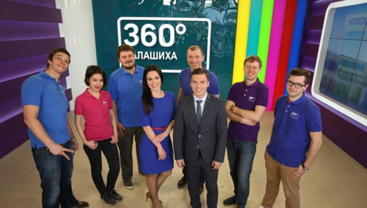 Новости петрозаводска и карелии сегодня столица на онего видео