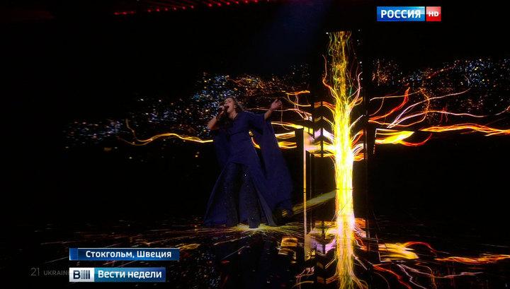 Песня Джамалы: крымские татары возмущены спекуляциями на трагедии