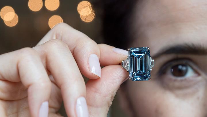 Аукцион бриллиантов в москве сколько стоит 1 г серебра