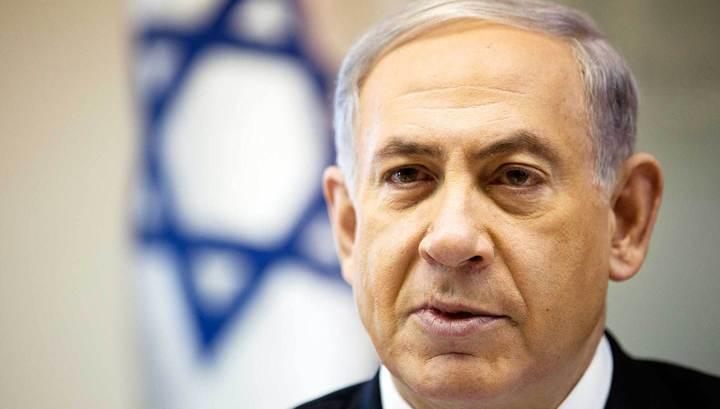 Нетаньяху перенес дебаты в Кнессете о геноциде армян до завершения выборов в Турции