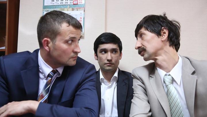 """На сына вице-президента """"Лукойла"""" завели новое дело, ему грозит пять лет"""