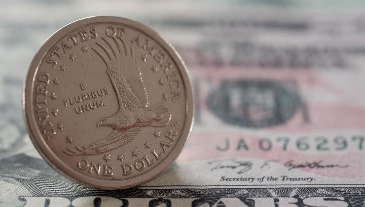 США выделяют четверть миллиарда долларов на борьбу с российским влиянием