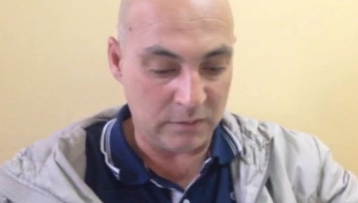На журналиста ВГТРК напали охранники брата мэра Владивостока