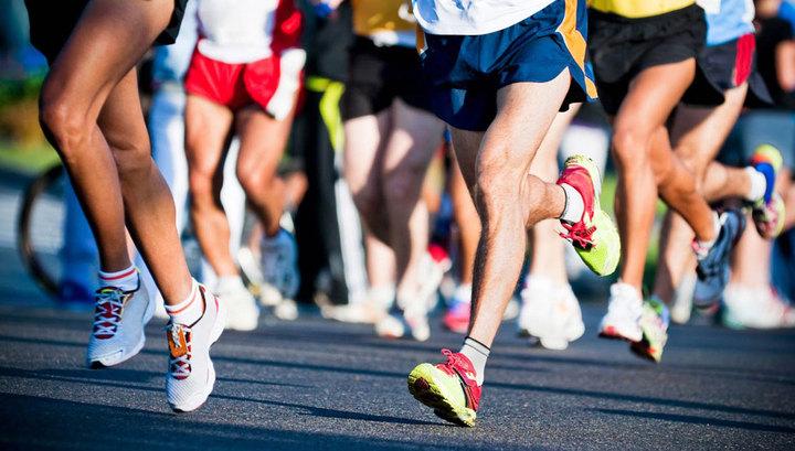 Приезд допинг-офицеров заставил сняться с турнира 36 легкоатлетов