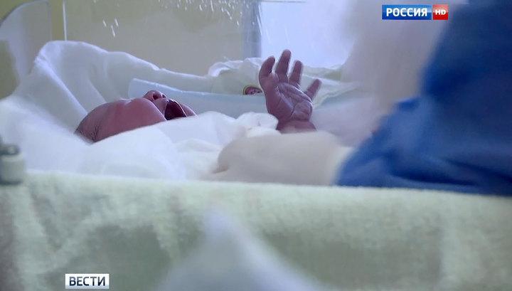 """""""Хочешь рожать – плати"""": украинцев ждет новая реформа"""