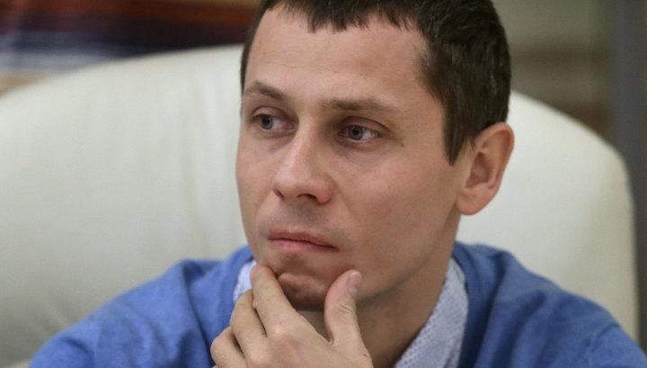 Юрий Борзаковский: нашим легкоатлетам понадобились психологи