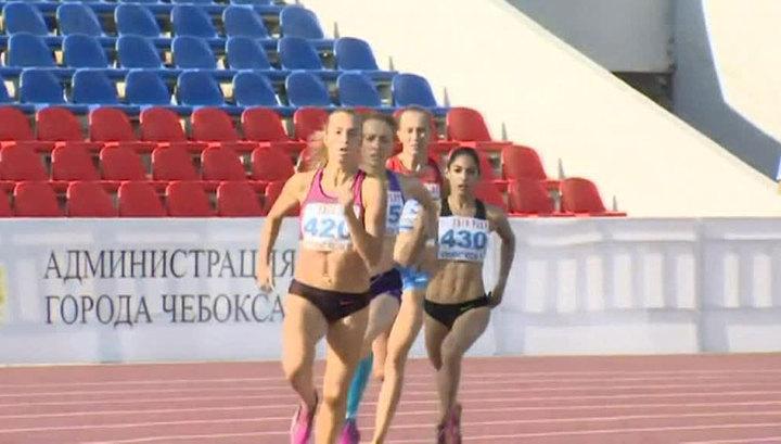 МОК решит судьбу российских спортсменов