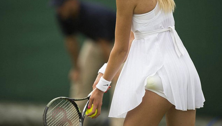 foto-pod-yubki-tennisistki