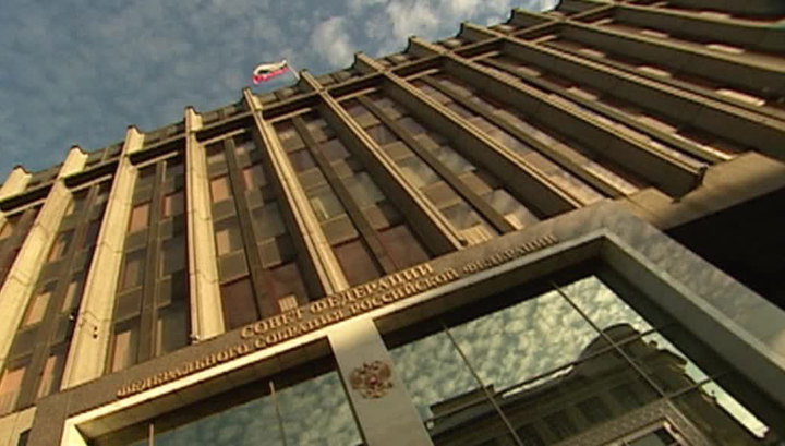 Совет Федерации порекомендует повысить возраст продажи алкоголя